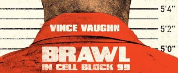 brawl-in-cell-block-99-vince-vaughn-poster