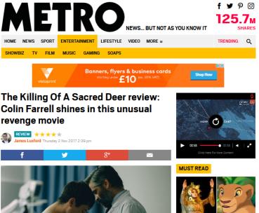 screenshot-metro.co.uk-2017-11-03-12-09-14