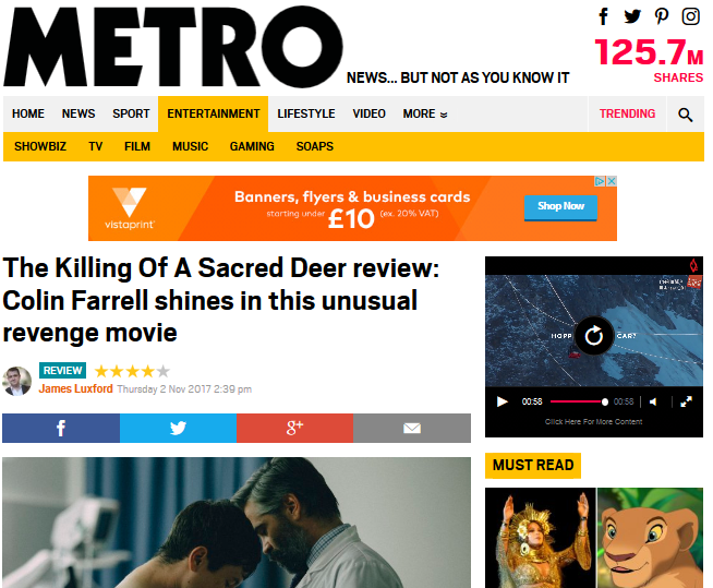 screenshot-metro.co.uk-2017-11-03-12-09-14