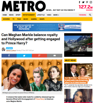 screenshot-metro.co.uk-2017-11-28-14-25-51