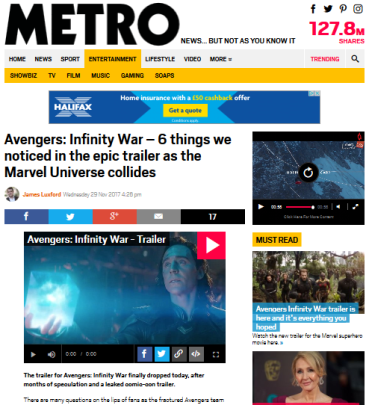 screenshot-metro.co.uk-2017-11-30-17-35-40