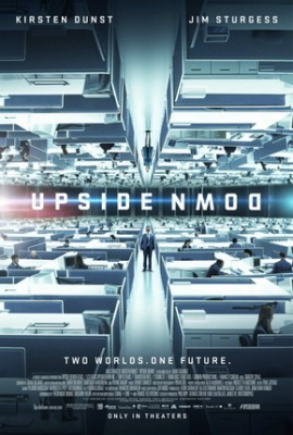 Upside_Down_Poster