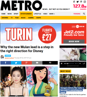 screenshot-metro.co.uk-2017-12-01-11-59-26