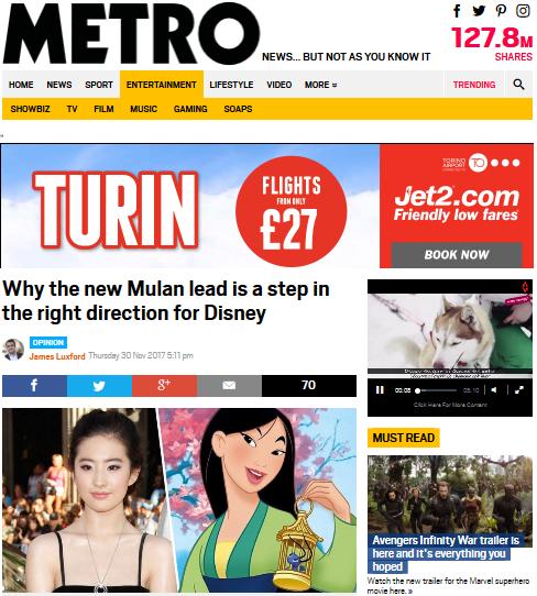 screenshot-metro.co.uk-2017-12-01-11-59-26