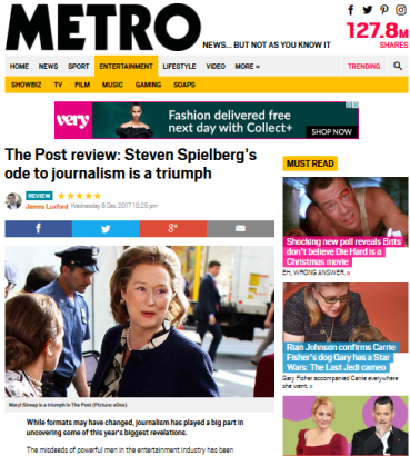 screenshot-metro.co.uk-2017-12-08-14-11-49