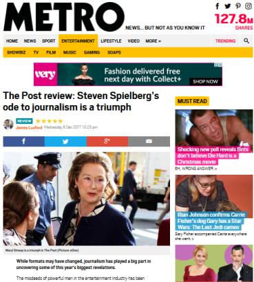 screenshot-metro.co.uk-2017-12-08-14-11-49