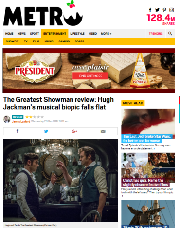 screenshot-metro.co.uk-2017-12-20-12-03-45