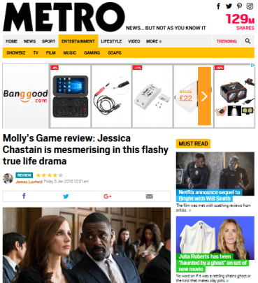 screenshot-metro.co.uk-2018-01-05-16-25-24