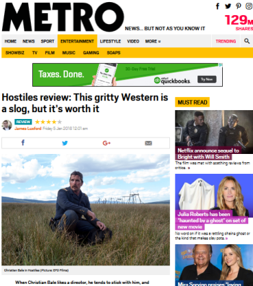 screenshot-metro.co.uk-2018-01-05-16-25-53