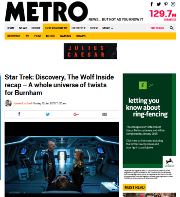 screenshot-metro.co.uk-2018-01-20-13-34-59