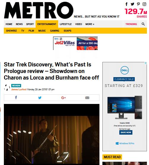 screenshot-metro.co.uk-2018-01-29-14-06-44