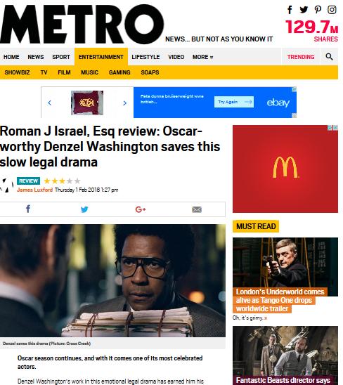 screenshot-metro.co.uk-2018-02-02-18-09-15