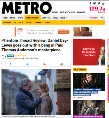 screenshot-metro.co.uk-2018-02-02-18-21-58