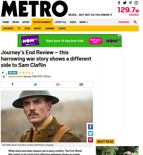 screenshot-metro.co.uk-2018-02-04-12-59-29