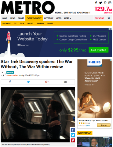 screenshot-metro.co.uk-2018-02-06-10-37-34
