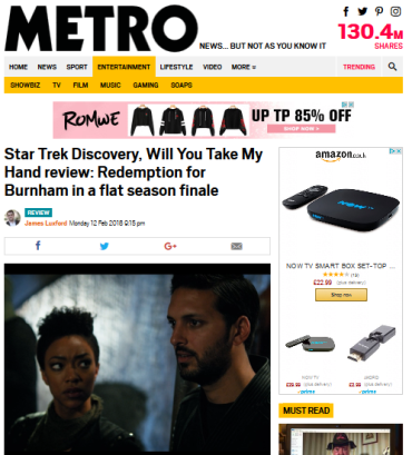 screenshot-metro.co.uk-2018-02-16-09-38-00