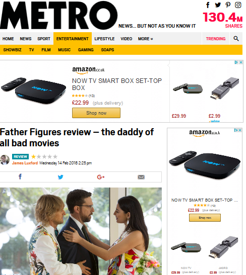 screenshot-metro.co.uk-2018-02-16-09-38-31