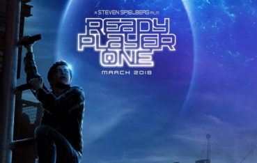 readyplayerone-920x584