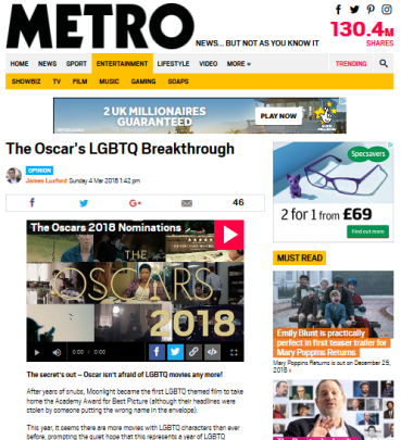 screenshot-metro.co.uk-2018-03-05-10-25-23