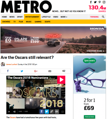 screenshot-metro.co.uk-2018-03-05-10-32-43