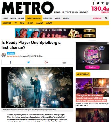 screenshot-metro.co.uk-2018-03-23-11-09-20