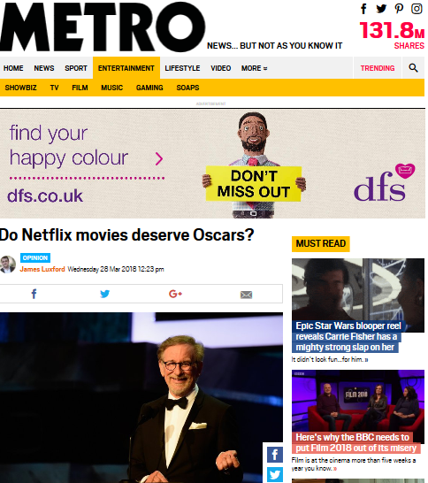 screenshot-metro.co.uk-2018-03-30-14-40-12.png