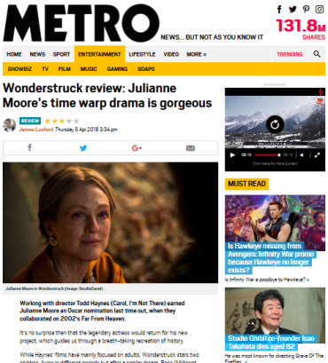 screenshot-metro.co.uk-2018-04-06-19-00-02