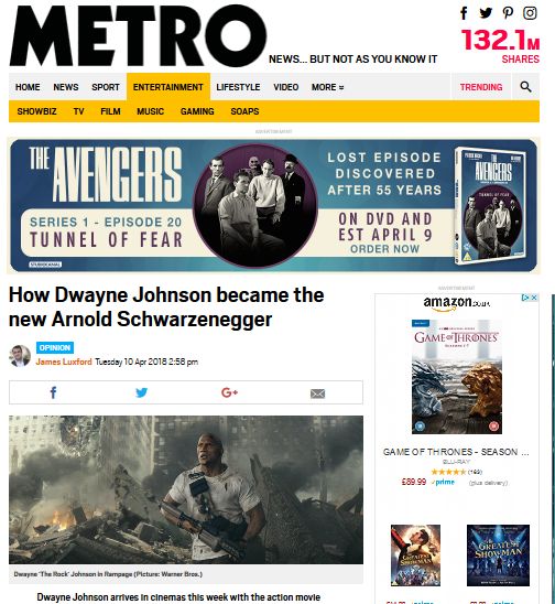 screenshot-metro.co.uk-2018-04-13-12-19-45