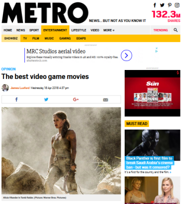 screenshot-metro.co.uk-2018-04-20-11-15-44