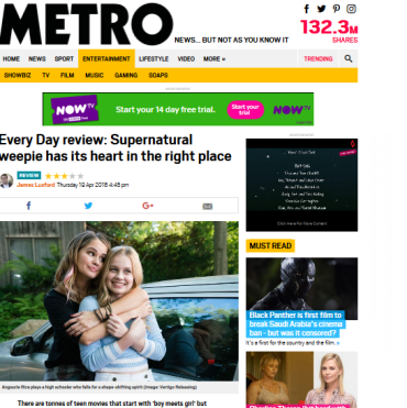 screenshot-metro.co.uk-2018-04-20-11-26-25