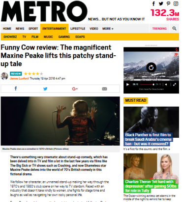 screenshot-metro.co.uk-2018-04-20-11-37-58
