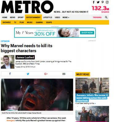 screenshot-metro.co.uk-2018-04-26-19-02-31