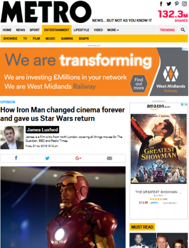 screenshot-metro.co.uk-2018-04-27-13-15-53