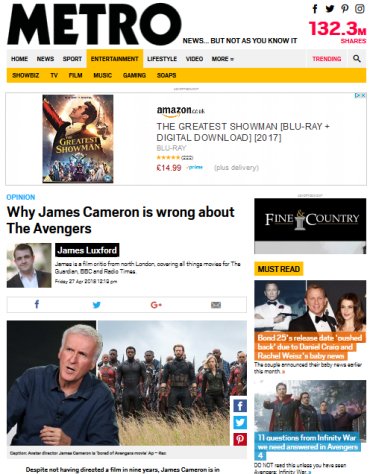 screenshot-metro.co.uk-2018-04-27-13-16-29