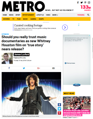 screenshot-metro.co.uk-2018-05-11-13-07-14