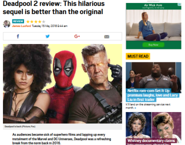 screenshot-metro.co.uk-2018-05-18-15-39-28