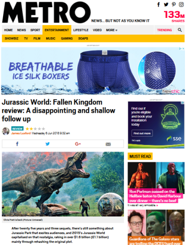 screenshot-metro.co.uk-2018-06-08-11-58-36