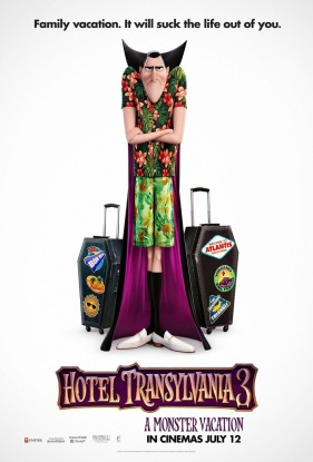 Hotel-Transylvania-3-A-Monster-Vacation-2018-movie-poster