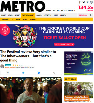 screenshot-metro.co.uk-2018-08-17-10-51-31