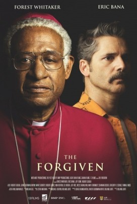 large_forgiven