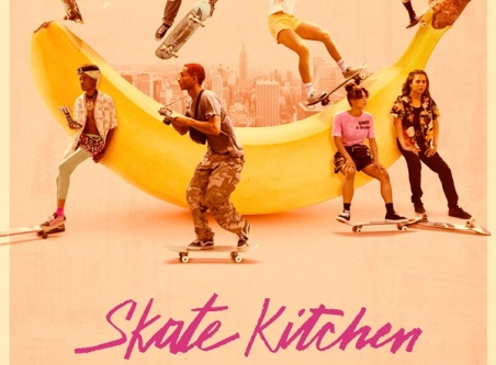 Skate_Kitchen_poster_MP_2