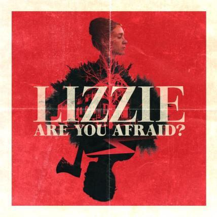 Lizzie-film-poster