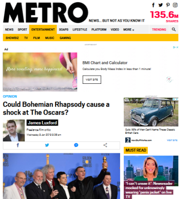 screenshot-metro.co.uk-2019-01-12-02-33-17