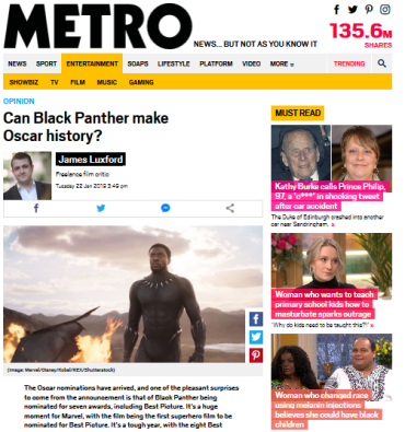 screenshot-metro.co.uk-2019-01-23-17-07-05