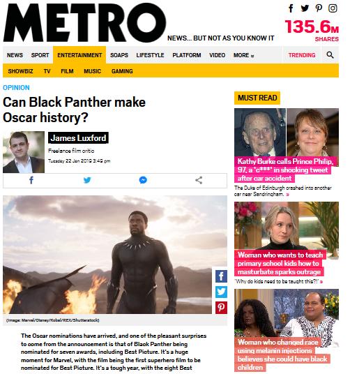 screenshot-metro.co.uk-2019-01-23-17-07-05