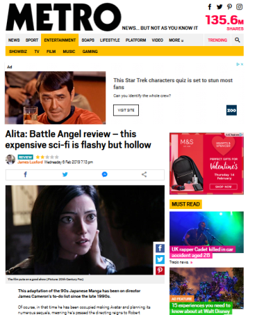 screenshot-metro.co.uk-2019-02-09-14-45-08