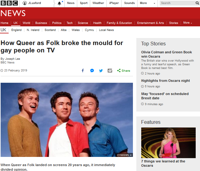 Screenshot_2019-02-25 How Queer as Folk broke the mould for gay people on TV