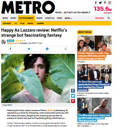screenshot-metro.co.uk-2019-04-05-01-17-34
