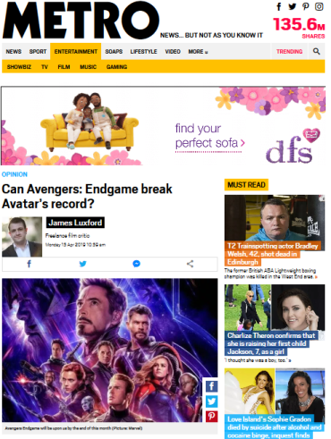 screenshot-metro.co.uk-2019-04-19-14-40-06