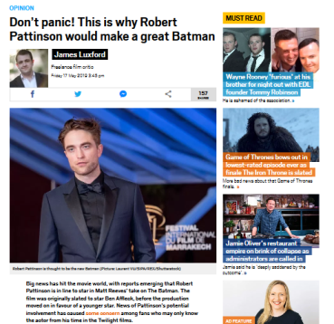 screenshot-metro.co.uk-2019-05-22-12-09-42